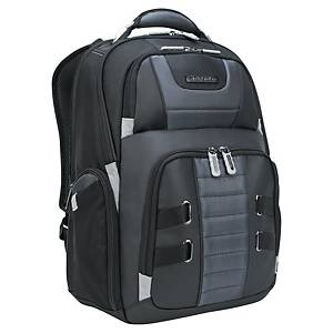 Targus 15-17.3  Compatible Backpack New Drifter