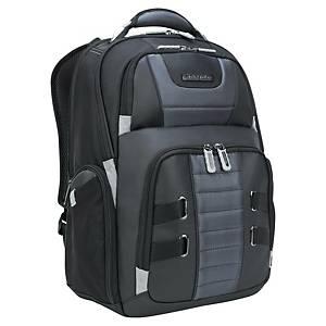 Sac à dos Targus Drifter sport (TSB957GL), pour ordinateur portable 15-17,3''