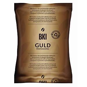 PK100 BKI SANTOS GROUND COFFEE 65G