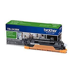 Brother TN-243BK Toner Cartridge Black