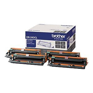 Brother DR-243CL Drum Unit