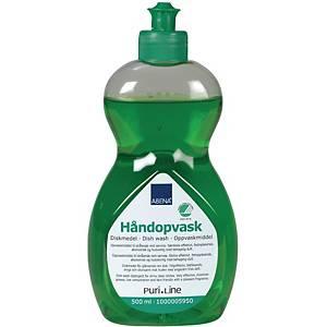 Opvaskemiddel Puri-Line, 500 ml