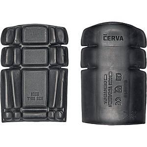 Cerva Laide polvisuojat one-size