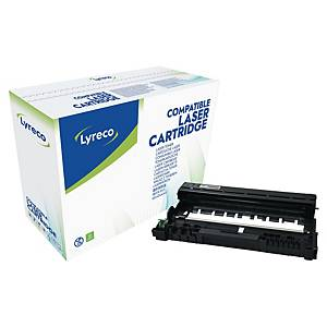 Lyreco Brother DR-2300 Compatible Drum