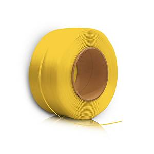 Cordstrap CC50 Yellow 16mm x 850m