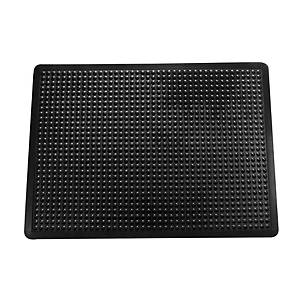 Doortex Anti Fatigue Mat 610X910mm
