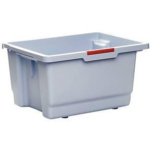 VILEDA MOP BOX 15L