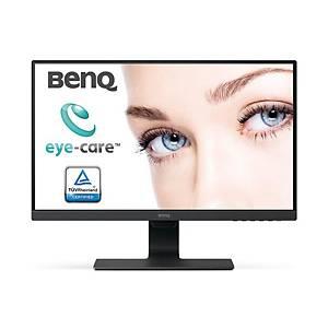 Monitor Benq - BL2480 - 23,8  - Negro