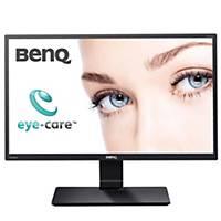 Eye Care Monitor BenQ GL2250HM, 21.5