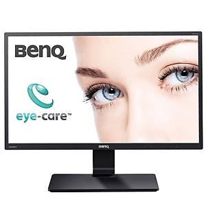 Moniteur Eye Care BenQ GL2250HM, 21,5