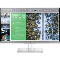 LED-Monitor HP Elite E243, FHD, 23.8