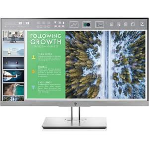 HP E243 EliteDisplay Monitor 23.8