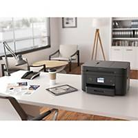 Printer Epson Multifunktion Workforce WF-2860DWF, Inkjet