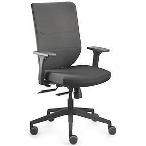 DAUPHIN VALO SYNC2 COMFORT OFFICE CHAIR
