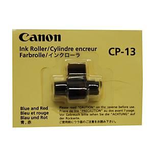 /Nastro Canon 5166B001 viola-rosso