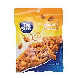 Taisun Peanuts Crackers 150g