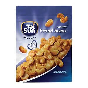 Taisun Roasted Broad Beans 150g