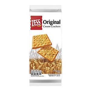 Zess Original Cream Cracker 430g