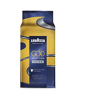 Lavazza Gold Selection Ground Coffee 226G