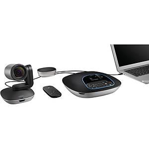 Konferenčný systém Logitech 960-001057