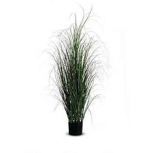 PAPERFLOW ARTIFICIAL PLANT HERBS 130CM