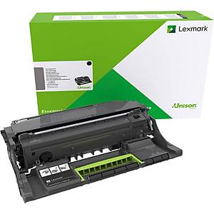 LEXMARK 56F0Z0E IMAGING UNIT 60K