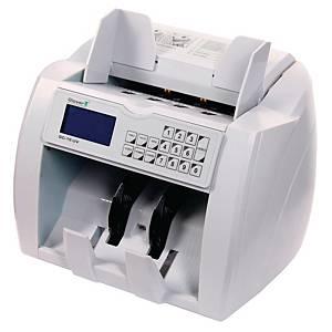 Liczarka do banknotów GLOVER GC-15 UV/MG