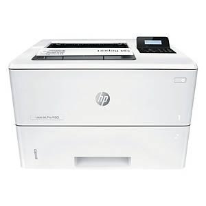 HP J8H61A LJ PRO M501DN MONO PRT