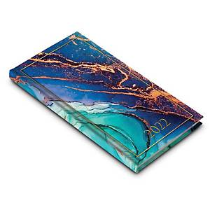 PICTURE POCKET DIARY STANDING MOTIVES