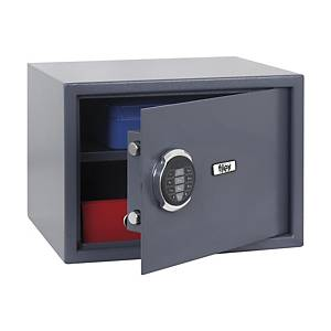 Filex SB safe box SB3 kluis, 37 l, combinatieslot