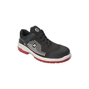 Chaussures de sécurité Bata Forward Goal, ESD S3/SRC, P. 42 XW