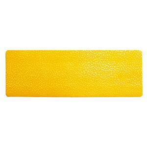 Stellplatzmarkierung Form Strich Durable, selbstklebend, Packung à 10 Stück