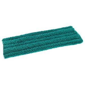 Mikrofasermop Ultra Dry Jonmaster, 40 cm, grün
