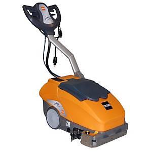 Scheuersaugmaschine Taski Swingo 350E, orange, netzbetrieben