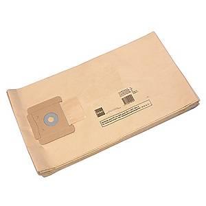 Papiersack Taski Aero, universell, Pakung à 10 Stück