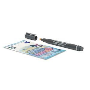 Pack de 20 marcadores detetores Safescan 30