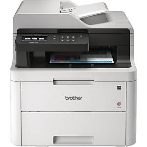 BROTHER MFC-L3730CDN  M/FUNCT BELUX