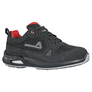 JALLATTE ARGON SAFETY SHOES S1P 43