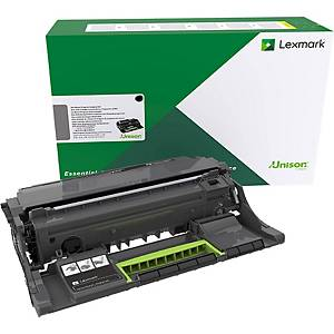 Lexmark 56F0Z00 Imaging Unit Black