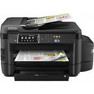Epson ET-16500 EcoTank Multi-Function Colour Inkjet Printer A3