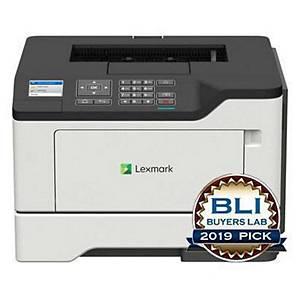 Lexmark B2546DW Mono Laser Printer