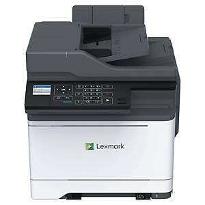 Imprimante multifonction laser couleur Lexmark MC2425ADW