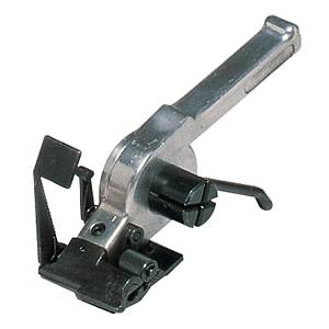 Strapping Tensioner 12mm