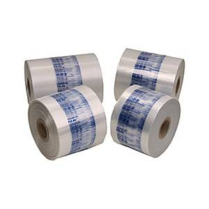AirMove Air Cushion Rolls 350m