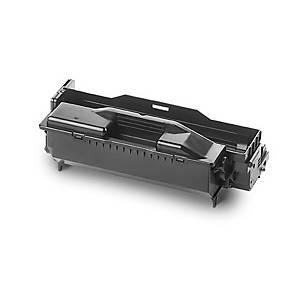 /Toner laser Oki 44917602 12K nero