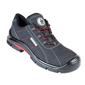 Sapatos de proteção Security Line Asio S3 - preto - tamanho 46