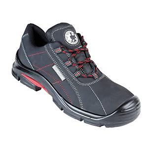 Sapatos de proteção Security Line Asio S3 - preto - tamanho 44