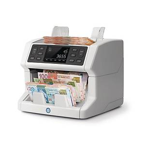 Safescan 2885-S Banknote Counter