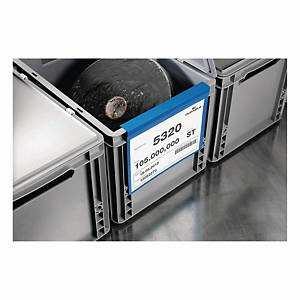 Bustacon aletta pieghevole Durable 297x210 mm