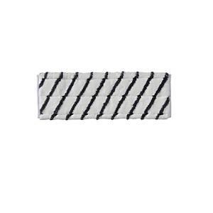 Diversey Taski MicroEasy Scrub mop, pak van 5 stuks